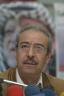 مقالات تيسير خالد